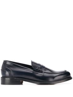 Berwick Shoes Classic Loafers In Marino . Berwick Shoes, Blue Shoes, Loafers Men, Oxford Shoes, Women Wear, Dress Shoes, Mens Fashion, Classic, Leather