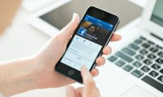 Top tips: how to use social media to get a job http://careers.theguardian.com/careers-blog/how-use-social-media-get-job