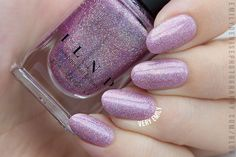 Dream Girl » ILNP – Fall 2015 Collection