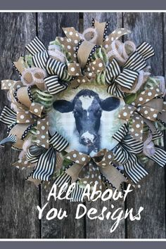 Welcome to the April 2019 showcase of beautiful wreaths and centerpieces! These stunning creations were made by designers in the Trendy Tree Marketing Diy Wreath, Wreath Ideas, Wreath Making, Wreath Crafts, Deco Mesh Wreaths, Floral Wreaths, Burlap Wreaths, Old World Christmas Ornaments, Country Wreaths