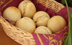 Il pane senza lievito allo yogurt - Ecco una ricetta per preparare il pane senza lievito, e parliamo di pane soffice non di pane azzimo o di certe gallette vendute dai fornai, certamente prive di lievito ma non particolarmente gustose