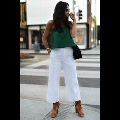 ¡Buenos días! #tendencias #moda para nosotras… lacasitademartina.com 👠👗👜 #streetstyle  #fashionblogger #fashion #trends #blogger #mom #mum #coolmom #lacasitademartina #lcmMum #fashionmom #fashionmum Pic Not your Standard