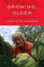 Growing Older (this looks like a good read)