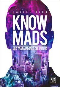 Buy KnowMads: los trabajadores del futuro by Raquel Roca and Read this Book on Kobo's Free Apps. Discover Kobo's Vast Collection of Ebooks and Audiobooks Today - Over 4 Million Titles! Teen Romance Books, Law Books, Diary Book, Books You Should Read, Vintage Comic Books, What Book, Book Aesthetic, Book Memes, Book Fandoms