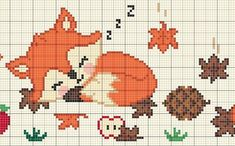 (notitle) (notitle),kreuzstisch Related posts:hand embroidery all over design for dress - Cross stitch Modern Embroidery Kits for Beginners - Embroidery inspirationGallery. Tiny Cross Stitch, Free Cross Stitch Charts, Cross Stitch Bookmarks, Cross Stitch Needles, Cross Stitch Cards, Cross Stitch Animals, Cross Stitching, Modern Cross Stitch Patterns, Counted Cross Stitch Patterns