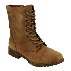 Combat Boots Boots: Free Shipping on orders over $45! Find the latest styles of Shoes from Overstock.com Your Online Women's Shoes Store! Get 5% in rewards with Club O!