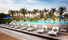 Looking for some weekday beach and pool fun? You're in luck! #welovedxb #dubai #mydubai #lovindubai #myconcierge #myconciergeuae #concierge #zaya #zayanurai #nuraiisland #nurai #island #privateisland #exoticisland #islandgetways #islanddestinations #daycation #beach #pool #holiday #longweekend #weekends #beachdestinations #pooldays @zayanuraiisland