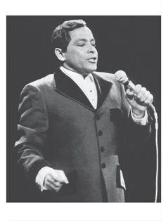 Tito Rodriguez Puerto Rico, Puerto Rican Music, All Star, Puerto Rican People, Mocha, Musica Salsa, Sultans Of Swing, Salsa Music, Afro Cuban