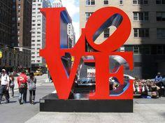 Eine Serie von wunderschönen Aufnahmen hat uns Corinna geschickt. Hier eines davon - super, oder?  Noch mehr Bilder von ihr findet ihr bei Flickr: http://www.flickr.com/photos/corapics/sets/72157619022088977/  #newyork #lovingnewyork