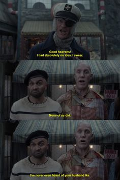 A Series of Unfortunate Events – A Series of Unfortunate Events – series of unfortunate events TV Time – A Series of Unfortunate Events – The Wide Window: Part One (TVShow. Olaf Funny, A Series Of Unfortunate Events Quotes, Les Orphelins Baudelaire, Lemony Snicket, Netflix Series, Book Fandoms, Best Tv, Book Series, Movies And Tv Shows