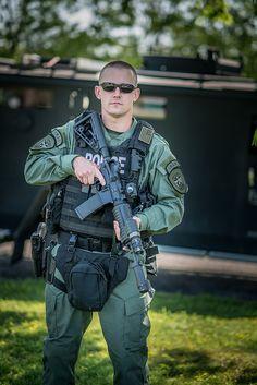 SWAT-53   Flickr - Photo Sharing!