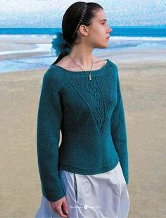 The_Knitter_2009_10_Page_68-1 (305x400, 23Kb)