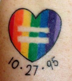 1000 images about tattoo ideas on pinterest equality