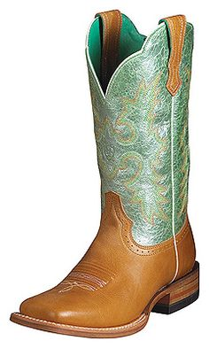 Ariat Women's 11 Cowboy Boots, Wedding, Shoes, Fashion, Valentines Day Weddings, Moda, Zapatos, Shoes Outlet, La Mode