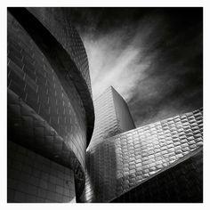 Guggenheim  #guggenheim #bilbao #architecturephotography #architecturelovers #architecture #blackandwhite #blackandwhitephotography #bn #bnw #bw #bandw #monotone #monochrome #monochromatic #mono #blackandwhitephoto #blackandwhitephotography #nikon #nikonphotography #sony #fineart #fineart_bw #fineartphotography #zeiss #artofvisuals #beautiful #awesome #city #cityscape #earthpix