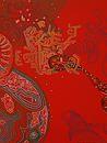 patrykchwastek   Paintings
