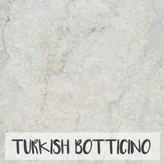 Turkish Botticino Marble | 12x12 | Polished