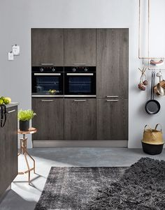 Die 44 Besten Bilder Von Modern Beautiful Kitchens Butler Pantry