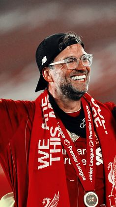 Liverpool Football Team, Liverpool Anfield, Liverpool Champions, Premier League Champions, Lfc Wallpaper, Juergen Klopp, Liverpool Wallpapers, We Are The Champions, Football Wallpaper