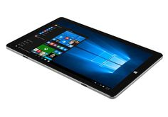 Chuwi HIbook Pro Windows10+Android 5.1 Dual OS Tablet PC