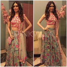 Celebrity Style,Payal Singhal,Karishma Tanna,Shillpa Purii,Souled Store,Ankita Patel