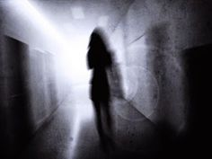Browsing our gallery of paranormal and unexplained mysteries themed pictures. Unexplained Mysteries, Unexplained Phenomena, Haunted Asylums, Haunted Places, Black Eyed Kids, Mental Health Facilities, Unable To Sleep, Old Hospital, Simple Minds