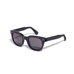 madewell headliner sunglasses: r&b singer-songwriter kelela's pick. #madewellxspotify