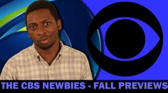 2015 NEW FALL SHOWS: CBS | TELEMAZING
