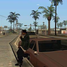 Gta Funny, Fredo Santana, Grand Theft Auto Games, 2048x1152 Wallpapers, Gta San Andreas, Robert Pattinson Twilight, Gangster Movies, Boujee Aesthetic, Retro Advertising