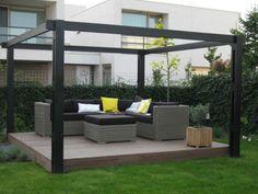 Hoveniersbedrijf Eindhoven Helmond   Roland van Boxmeer Garden, Design & Creation