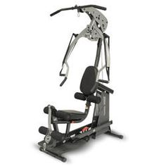 Home Gyms | Workout Stations - Sears