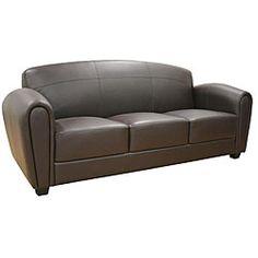 Twisted sofa leuk gevonden meubels pinterest sofas - Sofa zitter ...