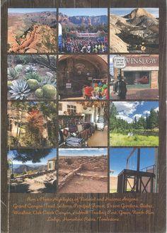 Postcards, City Photo, Texture, Gallery, Crafts, Surface Finish, Manualidades, Handmade Crafts, Craft