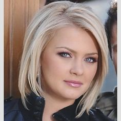 Hair cuts for round faces plus size double chin short 70 ideas for 2019 hairstyles hairs short hair styles for plus size 2019 latest short bob and pixie haircuts for women 2019 beauty home Haircuts For Fine Hair, Short Bob Hairstyles, Layered Hairstyles, Classy Hairstyles, Anime Hairstyles, Hairstyles Videos, Blonde Hairstyles, Hairstyles 2016, School Hairstyles