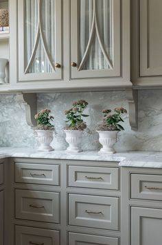 Kitchen Cabinets Great Kitchen Cabinet Design Kitchen Cabinet - Best gray cabinet color