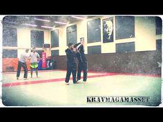 Diverses parades sur directskravstgo@gmail.com - Abonnez-vous sur notre chaîne https://www.youtube.com/user/kravmagastgo - twitter/facebook: @KRAVMAGAMASSET. Facebook: Krav-Maga-St-Gaudens. #motivation #kravmaga #coaching #selfdefense #saintgaudens #crossfit #hardtraining #musculation #fitness #karatecontact #boxe #fullcontact #kickboxing #muaythai #préparationphysique #kravmagamasset #sécurité #performance #inspiration #OnLacheRien #peopleareawesome #selfdefensestgo  Retrouvez-nous sur les…