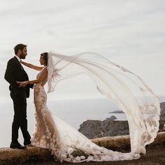 Felicia Sisco (@feliciasisco) • Photos et vidéos Instagram Wedding Moments, Felicia, Beautiful Words, To Tell, Wedding Day, Wedding Photography, Inspiration, Bride, Couples