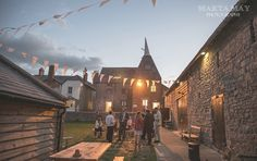 great wedding ideas - weddings at Lyde Court Hereford - Marta May Photography - alternative wedding photographer Herefordshire, Shropshire, Gloucestershire, Monmouthshire, Wales www.martamayphotography.co.uk