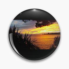 Badge, Tour, Father, Boutique, Sunset, Sun, Products, Pai, Badges