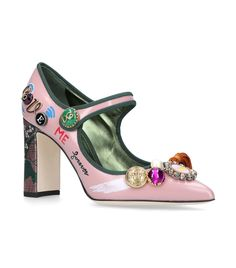 a89a8a1fd071 274 Best I Love Shoes  Dolce   Gabbana images in 2019   Me too shoes ...