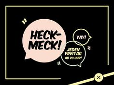 Heck Meck Party Abs, Events, Party, Movie Posters, Crunches, Film Poster, Abdominal Muscles, Parties, Killer Abs