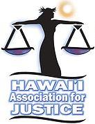 Looking for the best Honolulu, Hawaii, Personal Injury Lawyer?    http://www.personal-injury-hawaii.com/#!best-honolulu-injury-lawyer/fukpl
