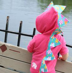 cdfd77540 Toddler Girl Carter s 3-pc. Dinosaur Birthday Hat Pajama Set ...