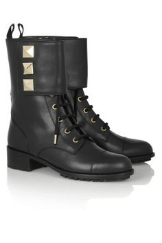 the latest 77ca2 f806f The best fall boots at every height  Fall Boots 2013 Botas Martin, Zapatos  Planos