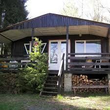 vakantie huis bos - Google zoeken