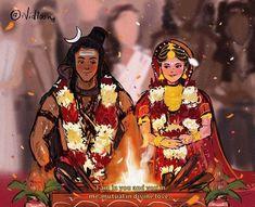 48218656 Lord Shiva HD images, Hindu God images, Shiv ji Images, Bholenath free HD images in 2020 Rudra Shiva, Mahakal Shiva, Shiva Art, Hindu Art, Lord Shiva Hd Wallpaper, Lord Vishnu Wallpapers, Krishna Wallpaper, Arte Shiva, Shiva Shankar