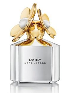 What I wear; One of my favourite fragrances; Daisy Eau De Parfum