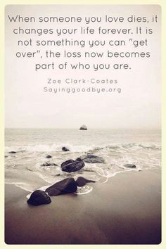 1000+ Losing Someone Quotes on Pinterest | Cry Quotes, Losing ...