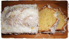 www.3recipes.com: Southern Recipe Pound Cakes
