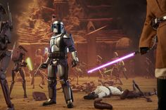 PIN IT TO WIN IN! Repin this for a chance to win a Jango Fett Sixth Scale Figure! Closes 10/31/15 at 2pm PT. #SideshowSpooktacular http://bit.ly/JangoFettFigure